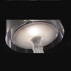 Liza elisa giovannoni slamp liz86tav0000le000 luminaire lighting design signed 17276 thumb
