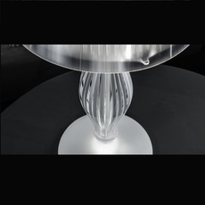 Liza elisa giovannoni slamp liz86tav0000le000 luminaire lighting design signed 17277 thumb