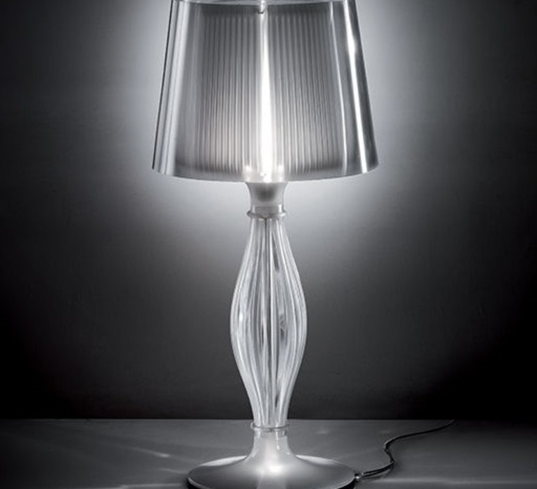 Liza elisa giovannoni slamp liz86tav0000le000 luminaire lighting design signed 17278 product