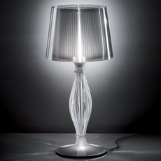 Liza elisa giovannoni slamp liz86tav0000le000 luminaire lighting design signed 17278 thumb
