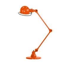 Loft  lampe a poser table lamp  jielde loft d6440x ral 2004  design signed 54494 thumb