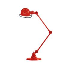 Loft  lampe a poser table lamp  jielde loft d6440x ral 3020  design signed 54501 thumb