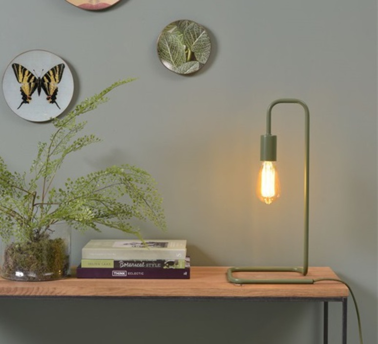 London studio it s about romi lampe a poser table lamp  it s about romi london t og  design signed 63825 product