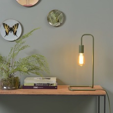London studio it s about romi lampe a poser table lamp  it s about romi london t og  design signed 63825 thumb