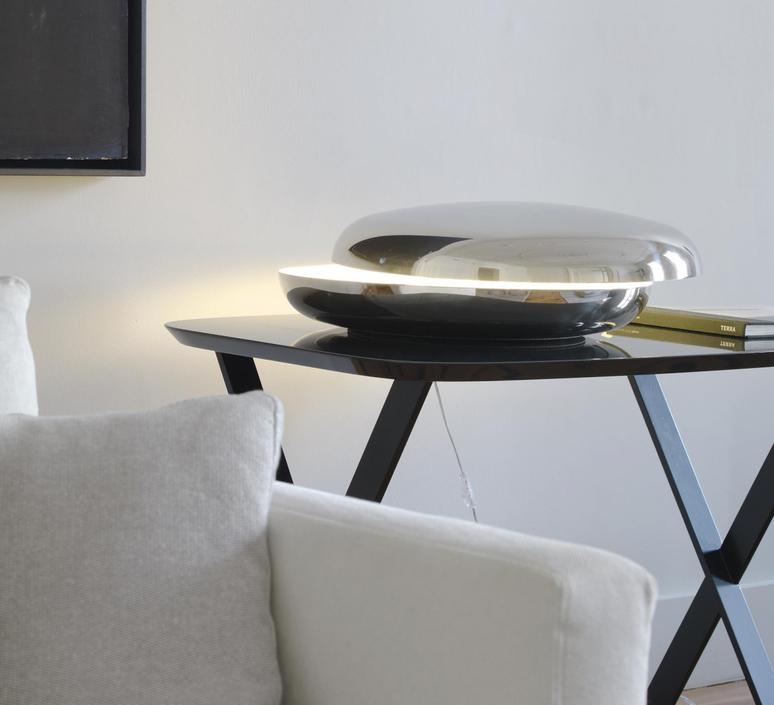 Loop voon song et benson saw fontanaarte 5429axl luminaire lighting design signed 20127 product