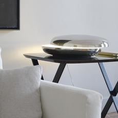 Loop voon song et benson saw fontanaarte 5429axl luminaire lighting design signed 20127 thumb