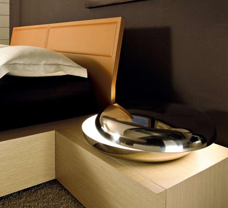 Loop voon song et benson saw fontanaarte 5429axl luminaire lighting design signed 20128 product