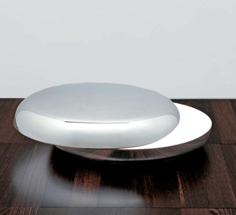 Loop voon song et benson saw fontanaarte 5429axl luminaire lighting design signed 20129 product