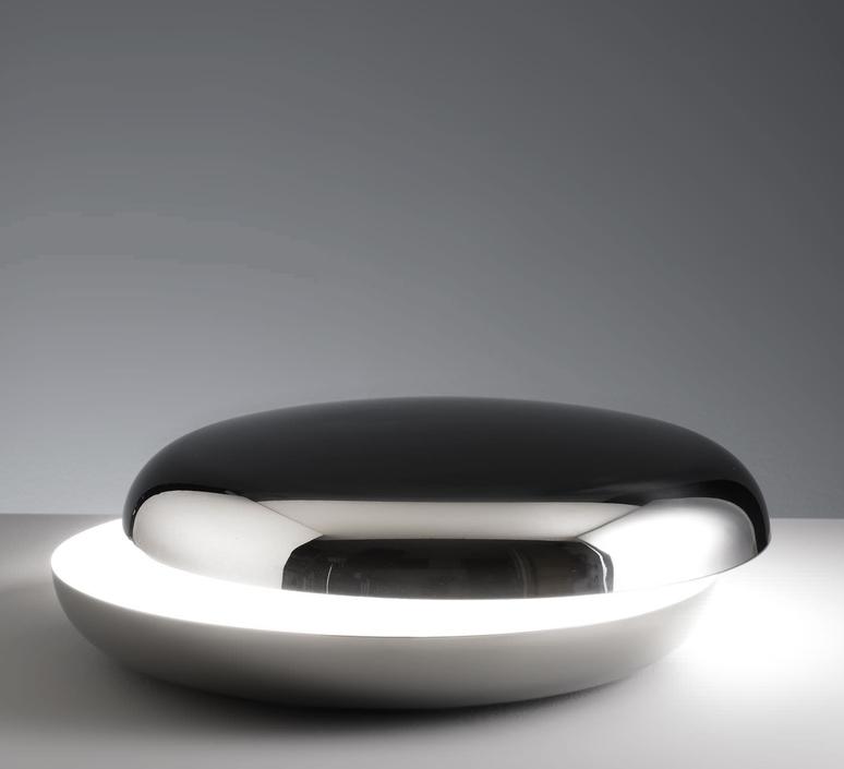 Loop voon song et benson saw fontanaarte 5429axl luminaire lighting design signed 20130 product