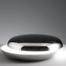 Loop voon song et benson saw fontanaarte 5429axl luminaire lighting design signed 20130 thumb