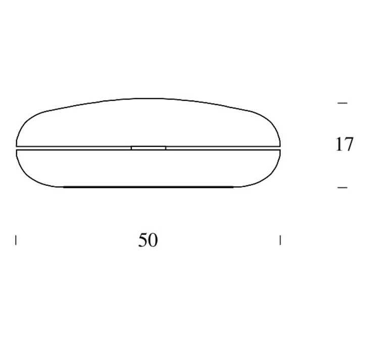 Loop voon song et benson saw fontanaarte 5429axl luminaire lighting design signed 20131 product