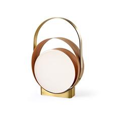 Loop m mut design lampe a poser table lamp  lzf loop m gd 21 led dim  design signed nedgis 76060 thumb