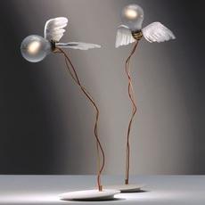 Lucellino tri r ingo maurer lampe a poser table lamp  ingo maurer 4817000  design signed nedgis 64795 thumb