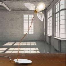 Lucellino tri r ingo maurer lampe a poser table lamp  ingo maurer 4817000  design signed nedgis 64796 thumb