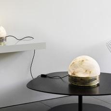 Lucid 200  lampe a poser table lamp  cto lighting cto 01 046 0001  design signed nedgis 63962 thumb