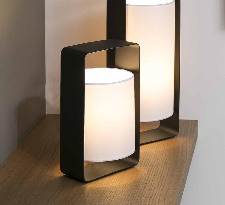 Lula marina mila faro 28382 luminaire lighting design signed 14782 product