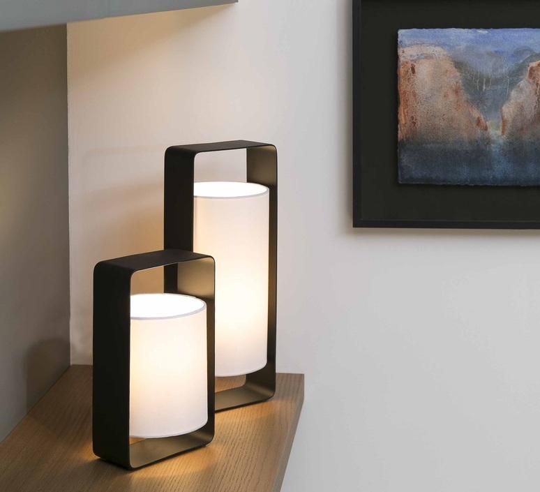Lula marina mila faro 28382 luminaire lighting design signed 14783 product