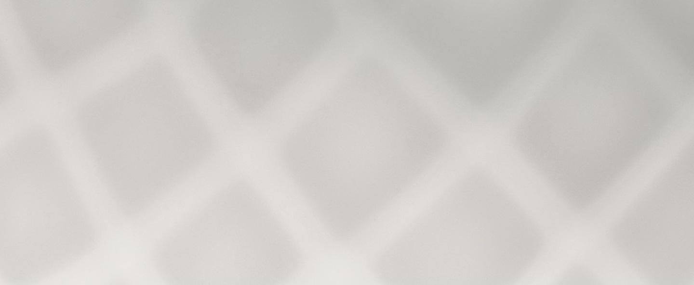 Lampe a poser lumiere grande 30th pastilles on off blanc or o26cm h45cm foscarini normal