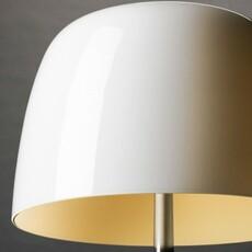 Lumiere piccola rodolfo dordini lampe a poser table lamp  foscarini 0260212r211  design signed nedgis 86071 thumb