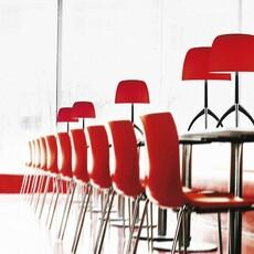 Lumiere piccola rodolfo dordini lampe a poser table lamp  foscarini 0260012r262  design signed nedgis 85281 thumb