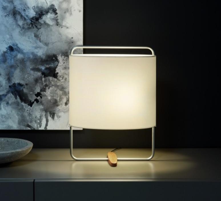 Margot gabriel teixido lampe a poser table lamp  carpyen 2271000  design signed nedgis 69869 product
