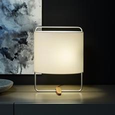 Margot gabriel teixido lampe a poser table lamp  carpyen 2271000  design signed nedgis 69869 thumb