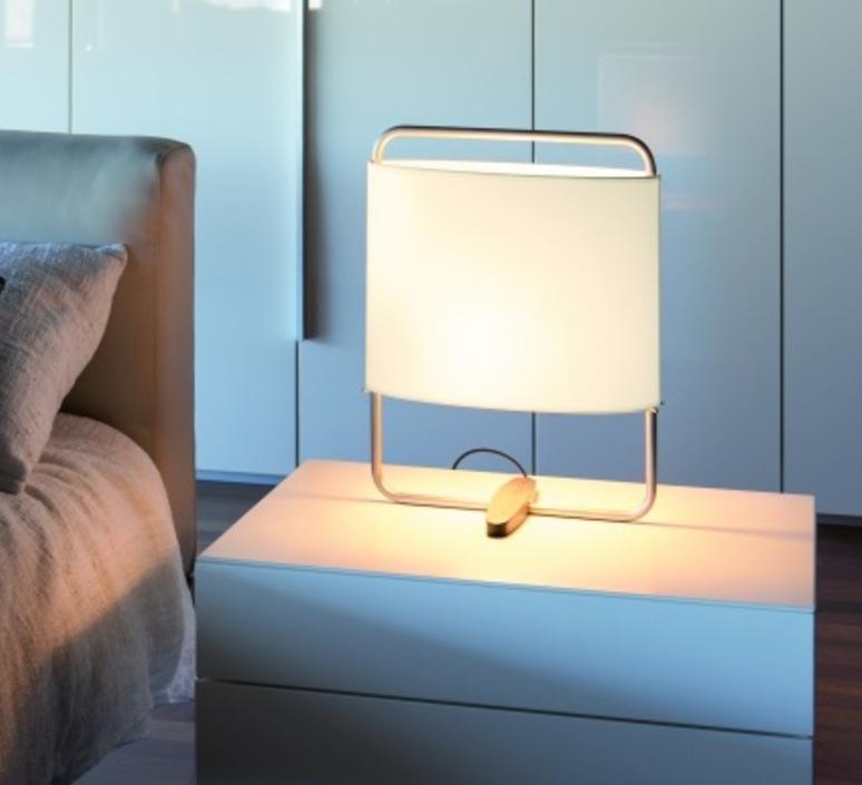 Margot gabriel teixido lampe a poser table lamp  carpyen 2281000  design signed nedgis 69873 product
