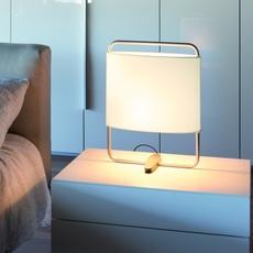 Margot gabriel teixido lampe a poser table lamp  carpyen 2281000  design signed nedgis 69873 thumb