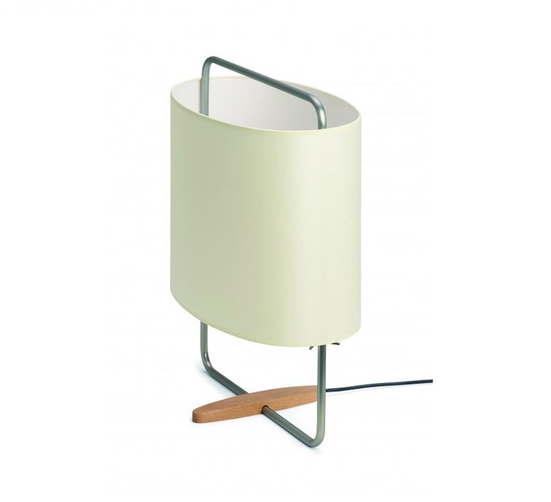 Margot gabriel teixido lampe a poser table lamp  carpyen 2281000  design signed nedgis 69874 product