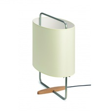 Margot gabriel teixido lampe a poser table lamp  carpyen 2281000  design signed nedgis 69874 thumb