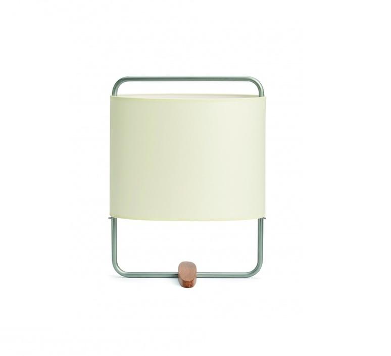 Margot gabriel teixido lampe a poser table lamp  carpyen 2281000  design signed nedgis 69875 product