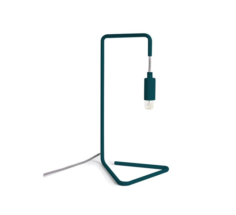 Mariette harto design lampe a poser table lamp  harto 12010722164  design signed nedgis 70167 product