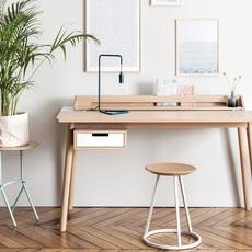 Mariette harto design lampe a poser table lamp  harto 12010722164  design signed nedgis 70169 thumb