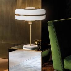 Masina robbie llewellyn et adam yeats lampe a poser table lamp  bert frank masina tl  design signed nedgis 75387 thumb