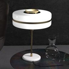 Masina robbie llewellyn et adam yeats lampe a poser table lamp  bert frank masina tl  design signed nedgis 75388 thumb