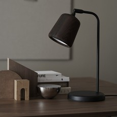 Material noergaard kechayas lampe a poser table lamp  newworks 20133  design signed nedgis 82923 thumb