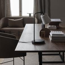 Material noergaard kechayas lampe a poser table lamp  newworks 20143  design signed nedgis 109351 thumb