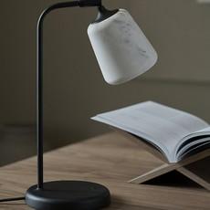 Material noergaard kechayas lampe a poser table lamp  newworks 20143  design signed nedgis 82926 thumb