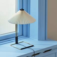Matin 300 inga sempe lampe a poser table lamp  hay 4191211009000  design signed nedgis 105055 thumb