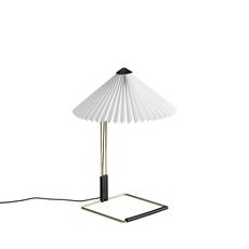 Matin 300 inga sempe lampe a poser table lamp  hay 4191211009000  design signed nedgis 105058 thumb