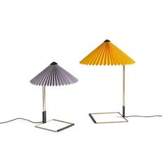 Matin 300 inga sempe lampe a poser table lamp  hay 4191215009000  design signed nedgis 105027 thumb