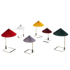 Matin 300 inga sempe lampe a poser table lamp  hay 4191215009000  design signed nedgis 105029 thumb