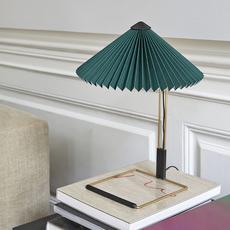 Matin 300 inga sempe lampe a poser table lamp  hay 4191214009000  design signed nedgis 104999 thumb