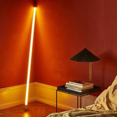 Matin 300 inga sempe lampe a poser table lamp  hay 4191214009000  design signed nedgis 105002 thumb