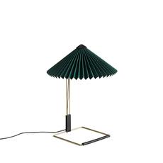 Matin 300 inga sempe lampe a poser table lamp  hay 4191214009000  design signed nedgis 105004 thumb