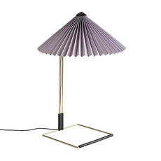 Matin 380 inga sempe lampe a poser table lamp  hay 4191235009000  design signed nedgis 105136 thumb