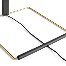Matin 380 inga sempe lampe a poser table lamp  hay 4191235009000  design signed nedgis 105140 thumb
