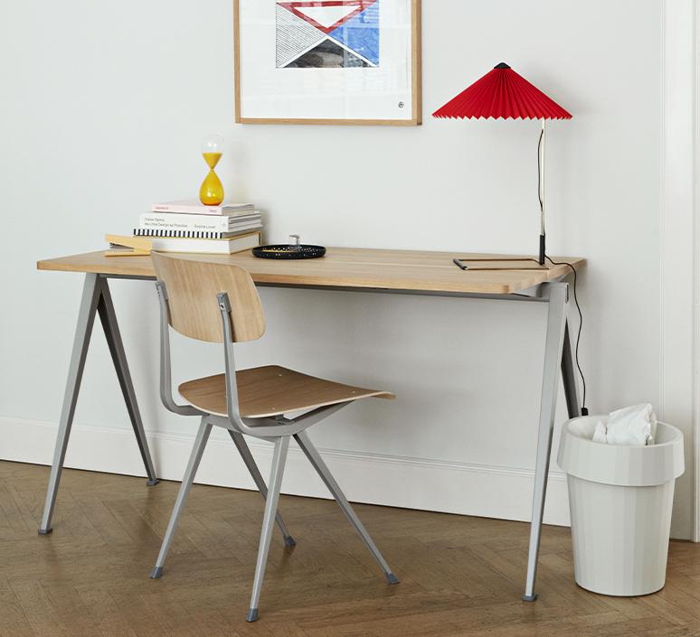 Matin 380 inga sempe lampe a poser table lamp  hay 4191232009000  design signed nedgis 105093 product