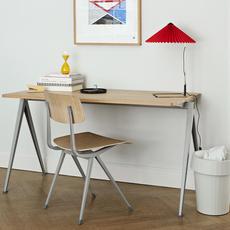 Matin 380 inga sempe lampe a poser table lamp  hay 4191232009000  design signed nedgis 105093 thumb