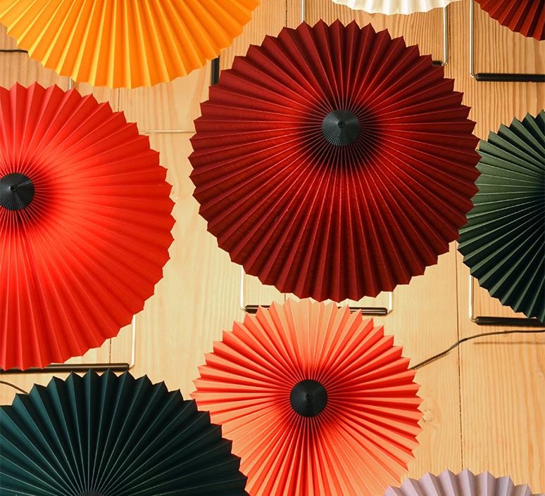 Matin 380 inga sempe lampe a poser table lamp  hay 4191232009000  design signed nedgis 105097 product